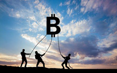 揭秘:推动比特币未来5年持续上涨的三大关键因素
