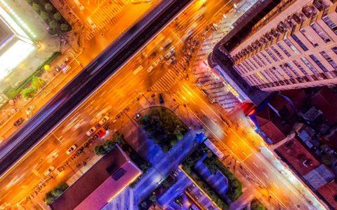 我们正在走向区块链、物联网和人工智能的融合?