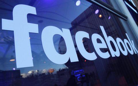 Polychain首席执行官表示,Facebook的区块链稳定币项目应该公开