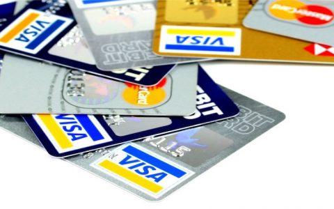 美国支付巨头VISA:招聘区块链和加密货币人才,为其金融科技计划助力