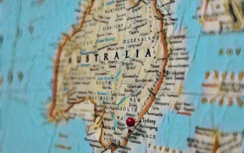 澳大利亚公布国家区块链线路图: 拟增投资金促进区块链产业发展