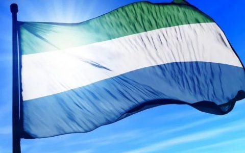 联合国将与塞拉利昂共同推出基于区块链的身份识别系统