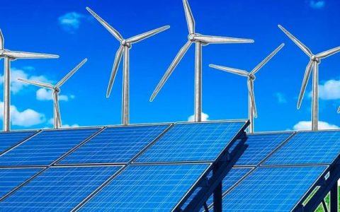 新加坡大型公用事业公司推出基于区块链的太阳能市场