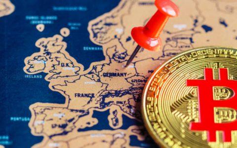 德国交易所巨头推出加密交易,此举将如何影响欧洲市场?