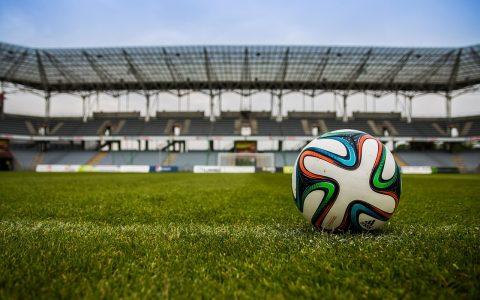足球界打响加密货币抢位赛,是圈钱还是粉丝战
