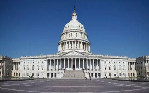 国会与联邦选举委员会关于加密货币的最新动向