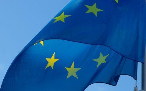 欧盟:计划组建区块链应用协会,多家银行已入会