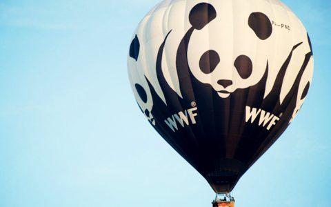 世界自然基金会(WWF)推出可跟踪食物的区块链工具