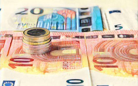 欧洲区块链投资 将达到8.15亿欧元