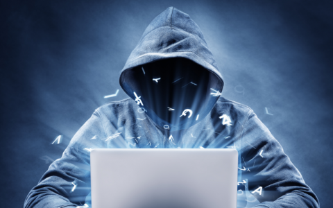菲律宾玩家成为采矿黑客目标