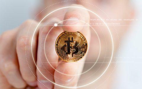英国监管机构FCA正在为散户投资者准备加密差价合约禁令