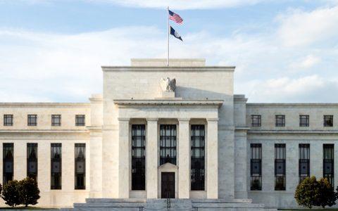 真意外!美联储系统昨日竟尴尬宕机,比特币正常运行时间却能达到99.9835%