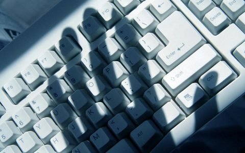 被盗近1900万美元系内部人员所为,Bithumb称用户资金未受损失