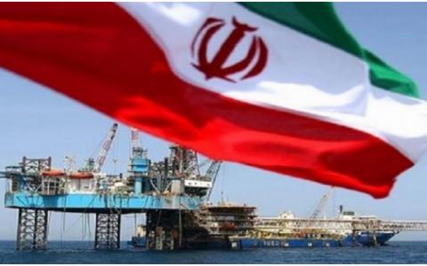 美国不许伊朗卖石油:加密货币能否绕开美国制裁?