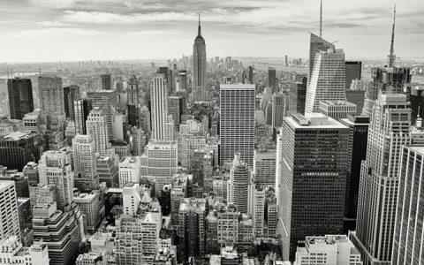 纽约成为交易所合规的标杆?第19张BitLicense出炉,合规监管步入快车道