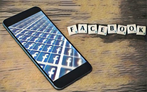 Facebook 的稳定币之于区块链,就像微软 IE 浏览器之于互联网