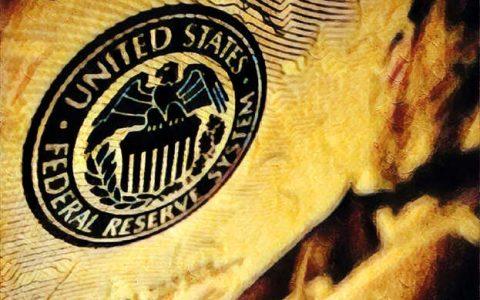 美国CFTC讨论加密货币监管和分布式账本技术的采用