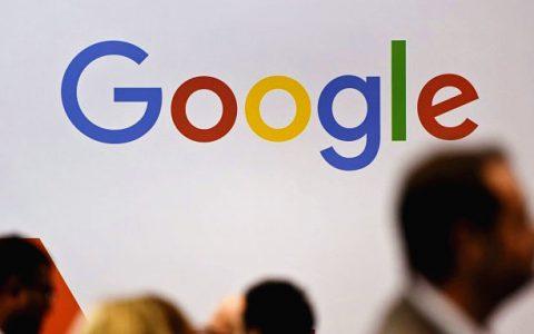 谷歌搜索指数究竟能否用于预测比特币价格走向?