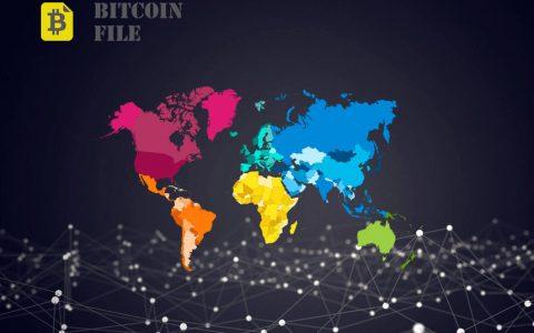 基于IPFS网络的全球第一个实例BiFi Pro