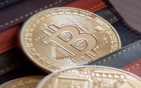 俄罗斯约半数以上加密货币公司使用加密货币支付员工薪酬