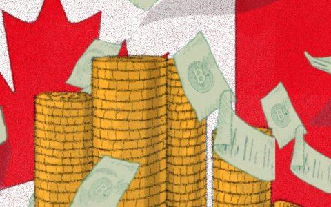 Innisfil成为北美首个接受比特币市政税收城市