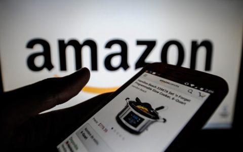 中心化VS去中心化,亚马逊的这场区块链战争应该怎么打?