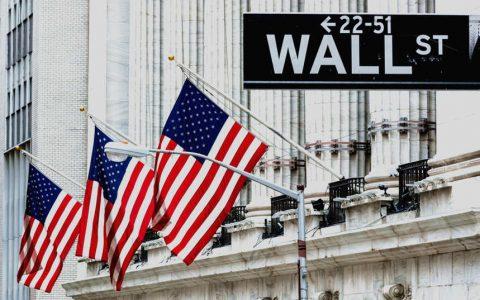 华尔街暂停比特币期货交易
