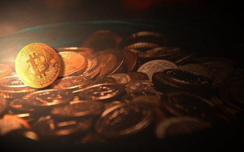 比特币诞生的第一个10年