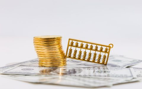 风险提示:现在是时候卖币去炒股吗?