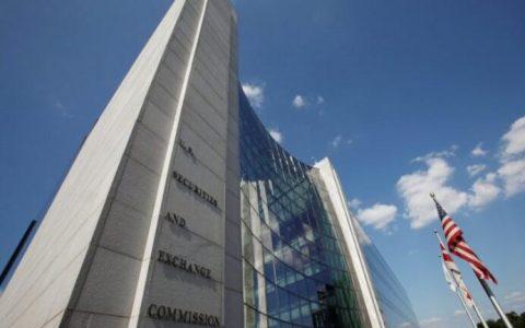 SEC驳回比特币ETF申请,引发公司公开抗议