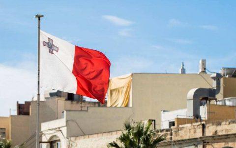 """""""数字货币避难所""""马耳他将被欧盟开除?"""
