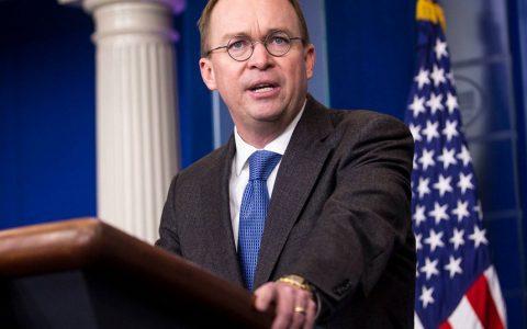 支持比特币的特朗普新任白宫幕僚长
