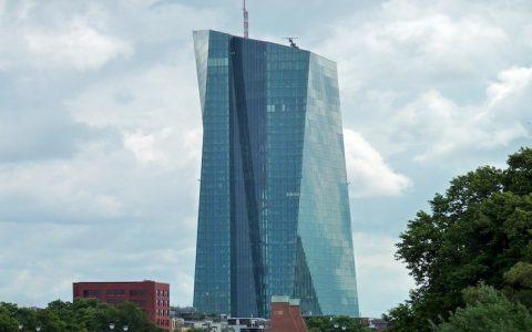 欧洲央行执行董事呼吁:金融监管机构需对Libra迅速采取行动