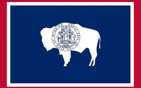 美国怀俄明州13项新区块链法律意味着什么?
