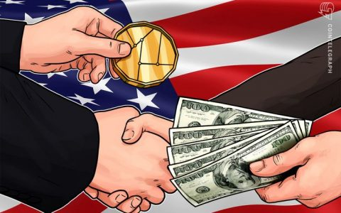 "Coinbase指数基金减少年费以""吸引机构投资者"""