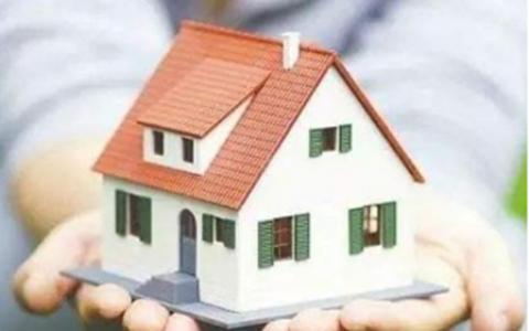 租房市场乱象多, 蚂蚁金服、58同城已借区块链出手
