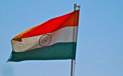 印度就全面禁止加密货币进行磋商,加密货币在印度前景堪忧