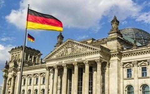 德国的区块链进击之路:普及率超中国,步步为营的日耳曼战车