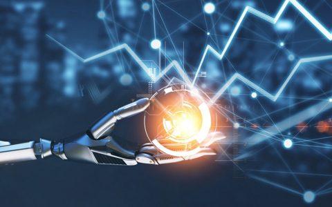 隐私计算让人工智能更智能