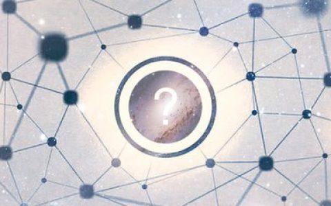 普华永道:监管不确定性和信任问题阻碍了区块链的采用