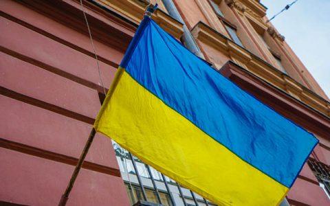 新当选的乌克兰总统承诺使用区块链技术,以避免贿赂