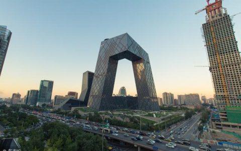北京租房告别黑房东黑中介!蚂蚁金服、58同城推出区块链租房平台