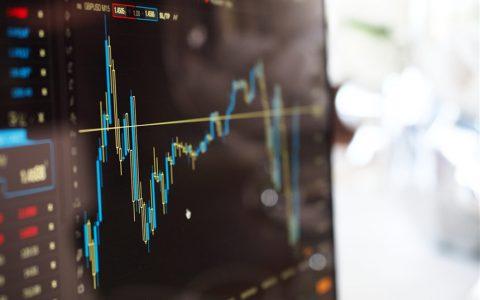闪电网络接入比特币交易所,开启即时交易时代