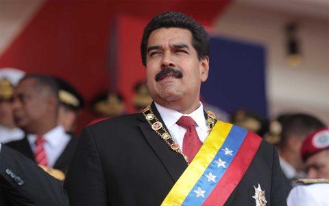"""委内瑞拉的""""石油币""""再次跌在了起跑线上?"""