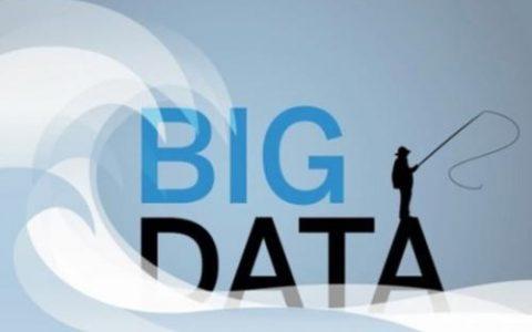 区块链+大数据:助力互联网企业应对数据危机