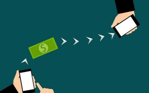 软银开发P2P区块链全球支付平台,已完成概念验证