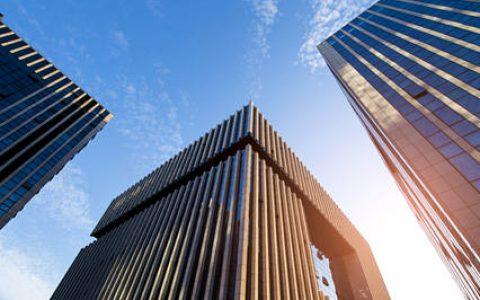 比特币房产?曼哈顿1590万美元大厦的卖家准备接受比特币