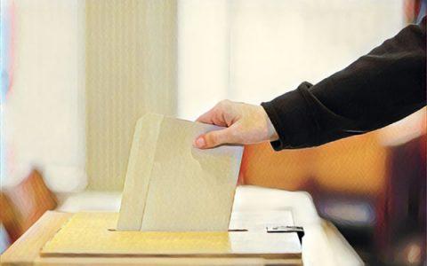 美国丹佛市政选举:区块链投票之路上的又一站
