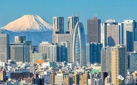 解读:日本加密货币与区块链行业最新动态