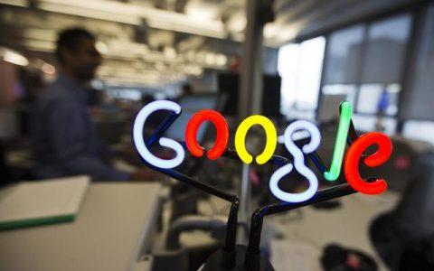 谷歌安全专家警告不要在互联网上炫耀比特币